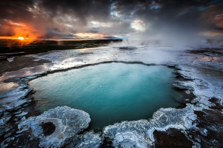 geyser-islande-alban-henderyckx-02